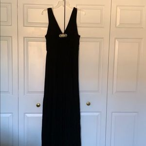 BCBG Evening/gala gown